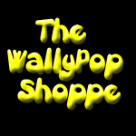 The Wallypop Shoppe