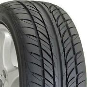 195 50 15 Tires