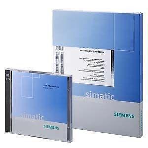how to download siemnes step 7 v14 sp1