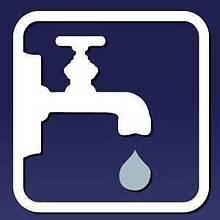 Ashfield-plumbing-service Ashfield Ashfield Area Preview