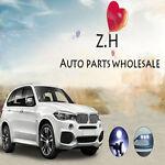 Z.H  Auto parts wholesale