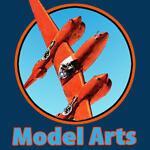 Model Arts