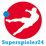 superspieler24