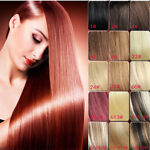Tengda Women Hair Beauty