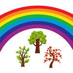 NY-Rainbow-Toys