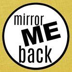 MirrorMeBack