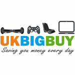 UK Big Buy