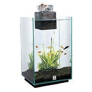 Fluval Chi Aquariums Ebay