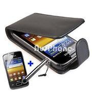 Samsung Galaxy Y Cover