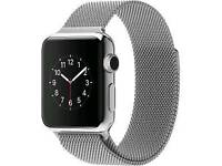 APPLE WATCH 2 SERIES 38MM BRAND NEW