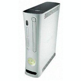 £10 XBOX 360