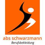 abs-schwarzmann