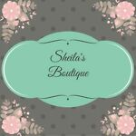Sheila s Boutique