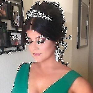 *GROUP PKGS-MASTERED MAKEUP/HAIRSTYLIST GTA BRIDAL ANY OCCASION-