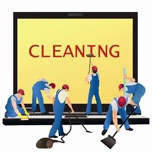 End of Lease  Cleaning Perth Perth City Area Preview