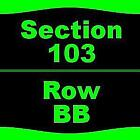 Albany NY Times Union Center Sports Tickets