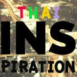 inspirationthai
