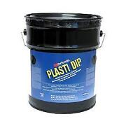 Plasti DIP Performix