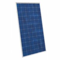 290W solar panels for sale - New on skids