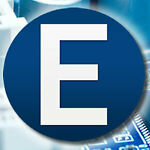 eElectronicParts
