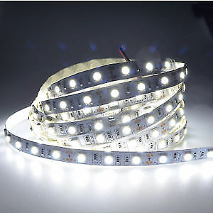 5050 Light strip 16 Ft only $18 !