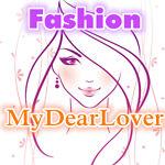Fashion-mydearlover