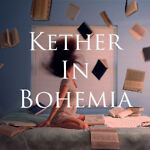 Kether In Bohemia