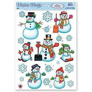 Christmas Decorations | eBay