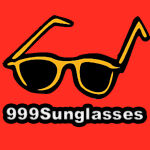 999sunglasses