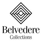 Belvedere Collections