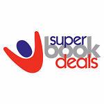 superbookdeals1