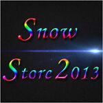 snow-store2013