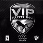 VIP Auto Inc