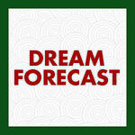 dream.forecast