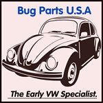 Bug_Parts_USA
