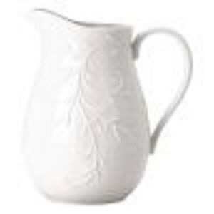 Ivory Terra Cotta Vases, Pitchers and Urns - Glass and Crystal Cambridge Kitchener Area image 10