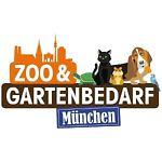 Zoo und Gartenbedarf Muenchen