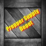 PrepperSupplyDepot