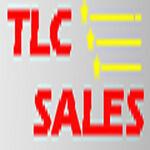 TLC Sales~1