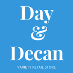 Day & Decan