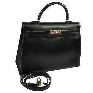 39cecf592d36 Hermes Kelly  Handbags   Purses