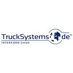TruckSystems
