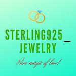 sterling925_jewelry