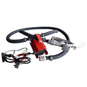 fuel transfer pump fuel transfer pump