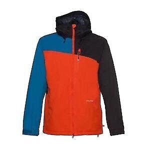 Volcom Shadow Snowboard jacket XL