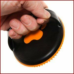 Tyger Paw Boot Cleaner