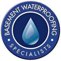 FORT MCMURRAY'S DRAINAGE AND WATERPROOFING SPECIALISTS!!!
