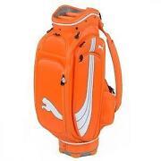 Puma Golf Bag