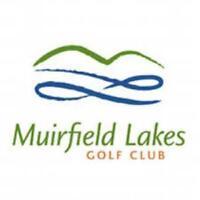 Muirfield Lakes Golf Club