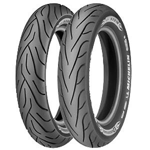 Michelin Commander 2 Motorcycle Tire Rear 170/80-15